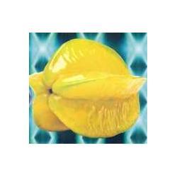 高光泽UV丝印纸张光油图片