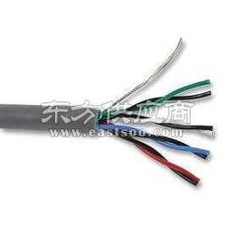 Alpha Wire EcoGen电缆图片