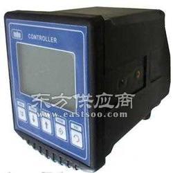 工业 在线浊度计 zs-600污水处理设备485通迅图片