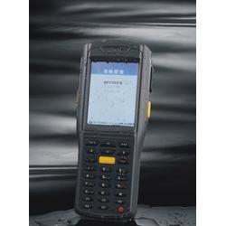 PDA手持机、鼎派物联、远距离PDA手持机图片