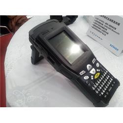 鼎派公司销售(图)、机动车电子防盗标签、电子防盗标签图片