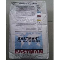CAB美国伊士曼531-1 美国伊士曼531-1图片
