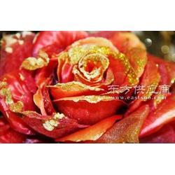 仿真花塑料花用金粉金葱粉亮片图片