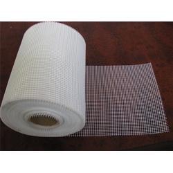 济南 外墙玻纤网格布,瑞盛建材厂,外墙玻纤网格布生产图片
