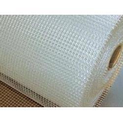 玻璃纤维网格布、瑞盛(在线咨询)、德州玻璃纤维网格布图片