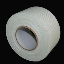 山东玻纤网格布|玻纤网格布|瑞盛建材厂图片