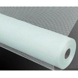 玻璃纤维网格布|瑞盛建材厂家|玻璃纤维网格布品牌图片