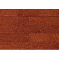 汇泰地板,【泉州买实木地板最实惠】,泉州买实木地板图片