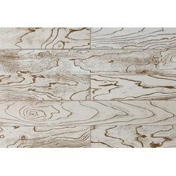 实木地板,汇泰地板,福州实木地板保养图片