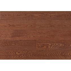 【地板】_实木地板厂家_汇泰地板图片