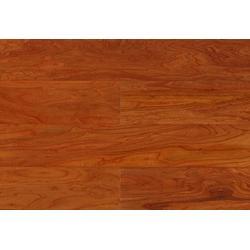 福清买实木地板、汇泰地板、福清买实木地板品牌图片