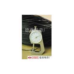 采购饰品配件-厂家供应线径1-3mm图片