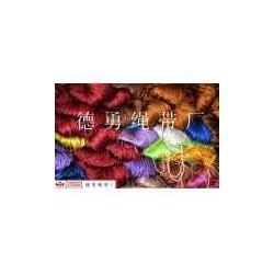 彩色韩国蜡绳40种彩色韩国蜡绳规格图片