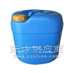 铝合金酸洗钝化膏去除焊接高温处理后的氧化皮图片