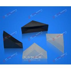 包装护角厂家供应相框塑料护角 石材包装护角图片