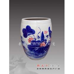 做陶瓷养生瓮的厂图片