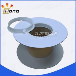 300型纸质工字轮 交货线盘 纸线盘线轮 收线放线用图片