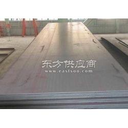 30CrMnSi钢板热轧图片
