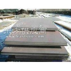 Q420B钢板热轧图片