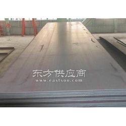 15CrMoV钢板热轧图片