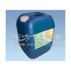 供应华西GVE净味成膜助剂-化工涂料水性成膜助剂图片