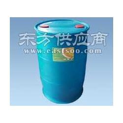 供应hu南GVE净味成膜助剂_化工涂料水性成膜助剂图片