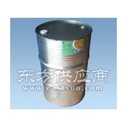 供应中国南方涂料助剂_GVE净味成膜助剂_水性助剂图片