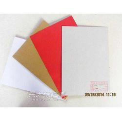 高光纸板保定灰纸板图片