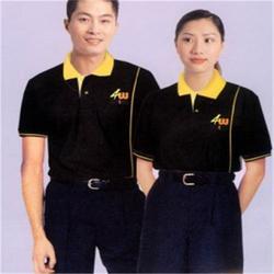 宝安工作服定做,深圳市工作服,雅佳斯服饰图片