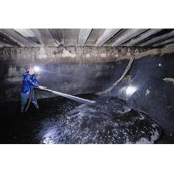 连山排水管道清淤_管道清淤公司_排水管道清淤图片