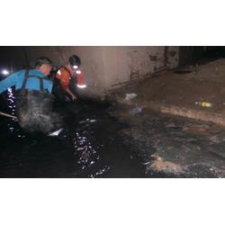 管道清理| 韶关清理地下污水管道|专业管道清理图片
