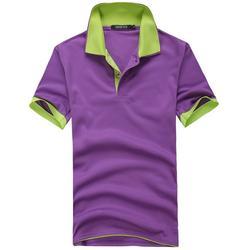 T恤衫、蛇口那里有最便宜的T恤衫、洛伊服饰图片