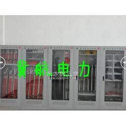 冷轧钢板工具柜 定做安全工具柜的图片