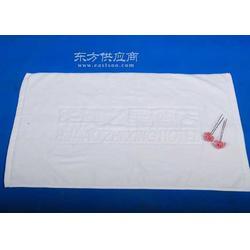 供应地巾图片