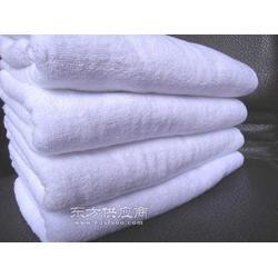 供应浴巾图片