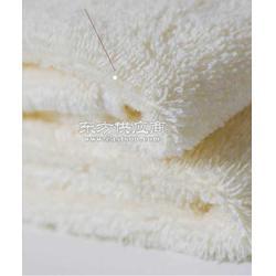 厂家毛巾图片