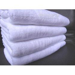 螺旋浴巾图片