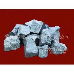 硅钡钙渣 硅钡钙合金 耀丰冶金图片