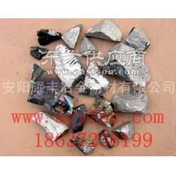 硅铁合金生产厂家稀土硅铁合金耀丰冶金图片