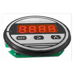宜昌LED智能仪表-维钢仪表-宜昌LED智能仪表公司图片