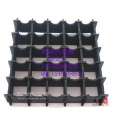 ixpe防静电泡棉包装托盘图片