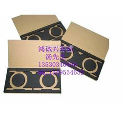 纸盒防静电pe泡棉内托图片