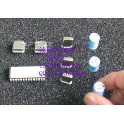 元器件防静电保护ixpe海绵图片