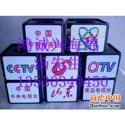 CCTV电视台话筒海绵套中央电视台麦克风海绵罩图片