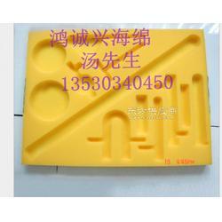 黄色防震海绵内忖图片