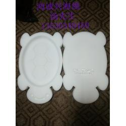 白色乌龟海绵图片