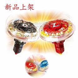 魔幻陀螺 最强麦吉魔幻陀螺套装系列最新款玩具陀螺图片