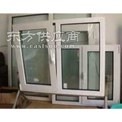 断桥铝门窗做工精湛图片