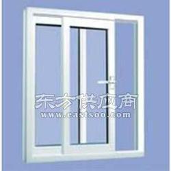 断桥铝门窗制作 维尔装饰工程图片