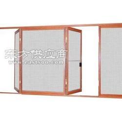 保定铝木门窗保定维尔装饰供应图片